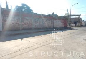 Foto de terreno habitacional en venta en 59 sur 702, reforma, puebla, puebla, 0 No. 01