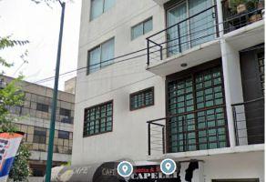 Foto de local en renta en Industrial, Gustavo A. Madero, DF / CDMX, 19761014,  no 01