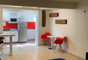 Foto de departamento en renta en República Oriente, Saltillo, Coahuila de Zaragoza, 22248320,  no 01