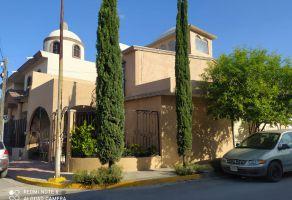 Foto de casa en venta en Rincón de Guadalupe, Guadalupe, Nuevo León, 21888331,  no 01