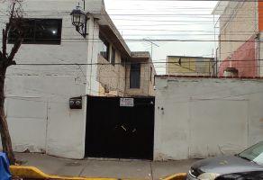 Foto de casa en venta en Huichapan, Xochimilco, DF / CDMX, 20894775,  no 01