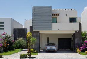 Foto de casa en venta en Albatros, Saltillo, Coahuila de Zaragoza, 14694137,  no 01