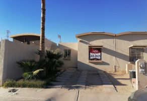 Foto de casa en venta en Lago del Sol Residencial, Mexicali, Baja California, 19542330,  no 01