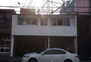 Foto de casa en venta en Lomas del Olivo, Huixquilucan, México, 14812321,  no 01