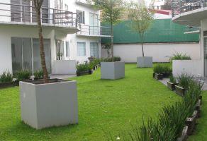 Foto de departamento en venta en Las Águilas, Álvaro Obregón, Distrito Federal, 6225242,  no 01