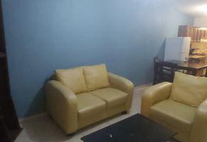Foto de departamento en renta en Alta Mar, Ensenada, Baja California, 16459965,  no 01
