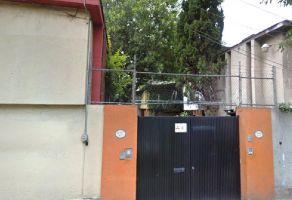 Foto de casa en condominio en venta en Mixcoac, Benito Juárez, Distrito Federal, 8980927,  no 01