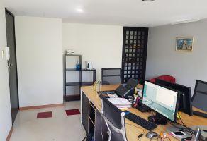 Foto de oficina en renta en Roma Norte, Cuauhtémoc, Distrito Federal, 5247298,  no 01