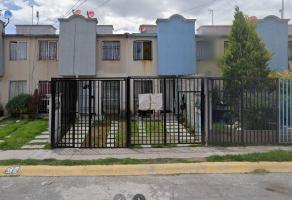 Foto de casa en venta en Real del Valle 1a Seccion, Acolman, México, 16155044,  no 01