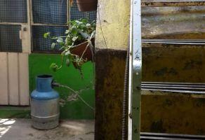 Foto de casa en venta en La Pradera, Gustavo A. Madero, DF / CDMX, 20552420,  no 01