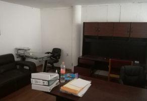 Foto de oficina en renta en Roma Norte, Cuauhtémoc, DF / CDMX, 15095801,  no 01