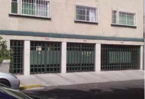 Foto de departamento en venta en Granjas Modernas, Gustavo A. Madero, DF / CDMX, 10397292,  no 01