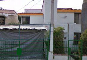 Foto de casa en venta en Lomas de Cuernavaca, Temixco, Morelos, 13112974,  no 01