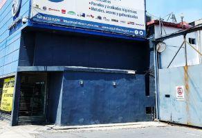 Foto de bodega en renta en Bella Vista, Monterrey, Nuevo León, 14818939,  no 01