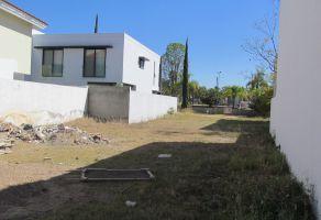Foto de terreno habitacional en venta en La Romana, Tlajomulco de Zúñiga, Jalisco, 12369590,  no 01