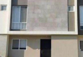 Foto de casa en renta en Zakia, El Marqués, Querétaro, 21514712,  no 01