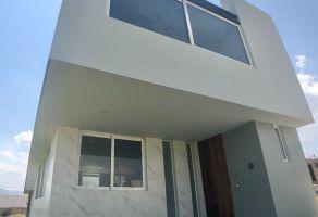 Foto de casa en venta en Arboleda Bosques de Santa Anita, Tlajomulco de Zúñiga, Jalisco, 13680243,  no 01