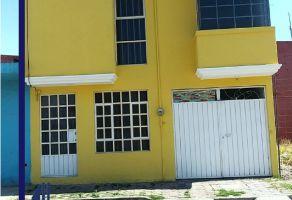 Foto de casa en renta en San Martin de Porres, Apizaco, Tlaxcala, 22026981,  no 01