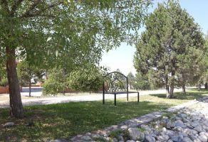 Foto de terreno habitacional en venta en San Isidro de las Palomas, Arteaga, Coahuila de Zaragoza, 17320966,  no 01