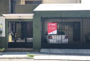 Foto de casa en venta en Las Cumbres 1 Sector, Monterrey, Nuevo León, 16988996,  no 01