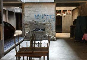 Foto de edificio en venta en Guerrero, Cuauhtémoc, DF / CDMX, 19731456,  no 01