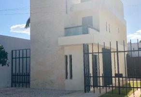 Foto de casa en renta en Benito Juárez Nte, Mérida, Yucatán, 7155099,  no 01