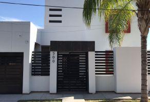 Foto de casa en renta en San Isidro, Torreón, Coahuila de Zaragoza, 22406513,  no 01
