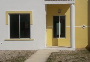 Foto de casa en renta en Caucel, Mérida, Yucatán, 20796625,  no 01