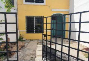 Foto de casa en venta en Región 97, Benito Juárez, Quintana Roo, 21628124,  no 01