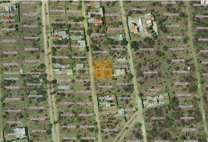 Foto de terreno habitacional en venta en Granjas Banthí Sección SO, San Juan del Río, Querétaro, 13655565,  no 01