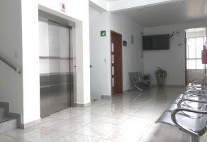 Foto de oficina en renta en Reforma, Oaxaca de Juárez, Oaxaca, 22237044,  no 01