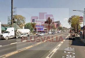 Foto de local en venta en Lindavista Norte, Gustavo A. Madero, DF / CDMX, 17111909,  no 01