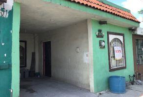 Foto de casa en venta en Jardines de Monterrey I, Apodaca, Nuevo León, 15092028,  no 01