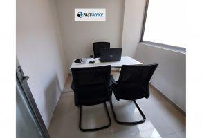 Foto de oficina en renta en Anzures, Miguel Hidalgo, DF / CDMX, 14802731,  no 01