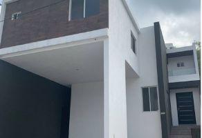 Foto de casa en venta en San Pedro, Santiago, Nuevo León, 21779206,  no 01