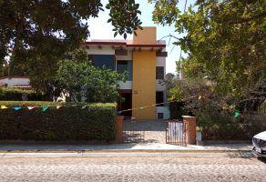 Foto de casa en renta en Club de Golf Tequisquiapan, Tequisquiapan, Querétaro, 20551964,  no 01