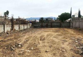 Foto de terreno habitacional en venta en Ampliación Selene, Tláhuac, DF / CDMX, 19985991,  no 01