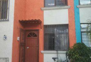 Foto de casa en venta en Jardines de La Cruz 1a. Sección, Guadalajara, Jalisco, 17072719,  no 01