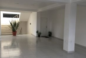 Foto de oficina en renta en Ecatepec Centro, Ecatepec de Morelos, México, 22597334,  no 01