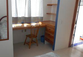 Foto de cuarto en renta en Santa Maria La Ribera, Cuauhtémoc, DF / CDMX, 19924380,  no 01