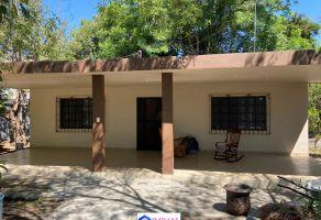 Foto de terreno habitacional en venta en San Pedro El Álamo, Santiago, Nuevo León, 20934218,  no 01