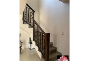 Foto de casa en venta en Del Valle, Ramos Arizpe, Coahuila de Zaragoza, 21332391,  no 01