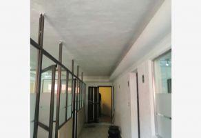 Foto de oficina en venta en Santa Maria La Ribera, Cuauhtémoc, DF / CDMX, 19771892,  no 01