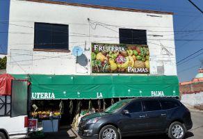 Foto de local en renta en San Pedro Ahuacatlan, San Juan del Río, Querétaro, 19164679,  no 01