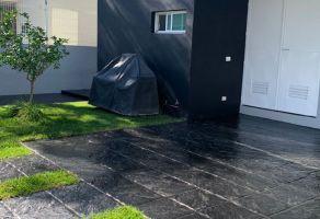 Foto de casa en venta en Jardín Real, Zapopan, Jalisco, 20769166,  no 01