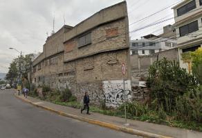 Foto de casa en venta en San Pedro Zacatenco, Gustavo A. Madero, DF / CDMX, 14470010,  no 01