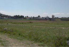Foto de terreno habitacional en venta en Chipilo de Francisco Javier Mina, San Gregorio Atzompa, Puebla, 16167780,  no 01