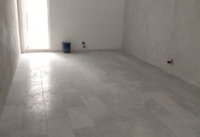 Foto de oficina en renta en Juárez, Cuauhtémoc, DF / CDMX, 15498243,  no 01