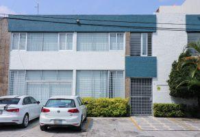 Foto de oficina en renta en Vallarta Norte, Guadalajara, Jalisco, 19090438,  no 01