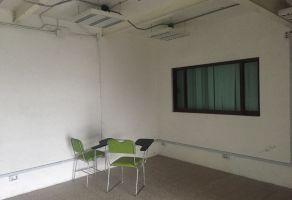 Foto de local en renta en Obrera, Cuauhtémoc, Distrito Federal, 5167823,  no 01